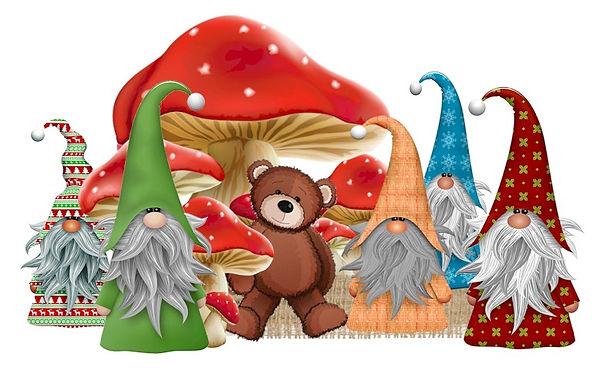 GnomesLogo2.jpg