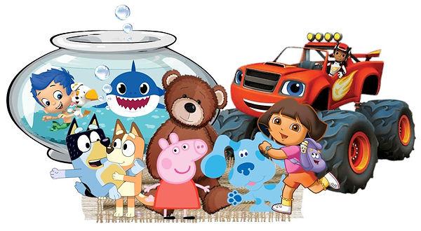 KidsTVLogo.jpg