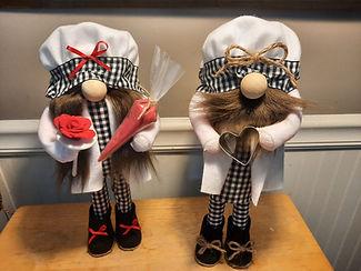 BakingGnomes