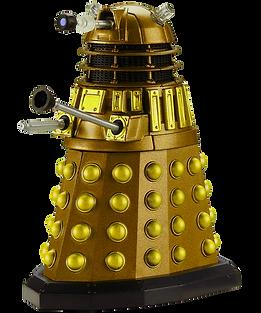 Dr Who Dalek Clipart