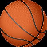BasketballClipart.png