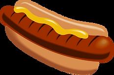 HotdogClipart.png