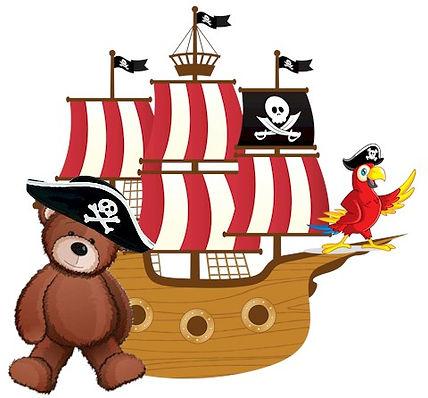 PiratesLogo.jpg