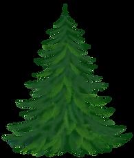 pinetreeclipart.png