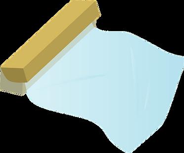 Plastic Wrap Clipart
