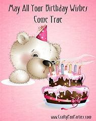 BirthdayWishes.jpg