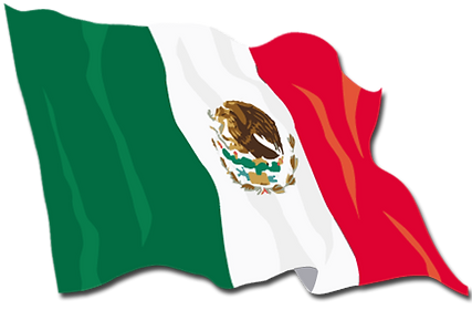 MexicanFlagClipart.png