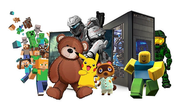 GamingLogo.jpg