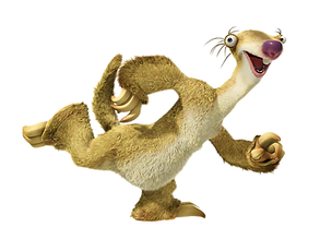 Ice Age Clipart 4 png