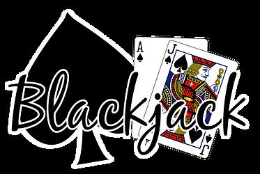 Blackjack Clipart png