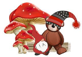 GnomesLogo.jpg