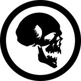Skull 101 FREE SVG and PNG