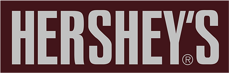 Hersheys Clipart