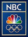 Olympics-NBC-Logo.jpg