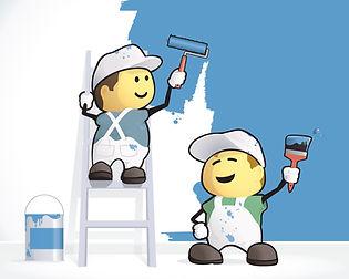 PainterClipart.jpg