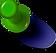 GreenPushpin.png