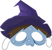 WitchMasK.png