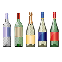 WineBottleClipart.png