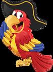 Parrot Clip Art PNG