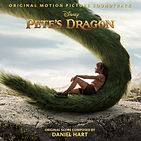 Pete's Dragon Activity Pages  12 Pages