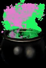 CauldronClipart.png