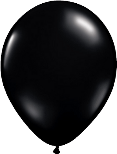 BlackBalloon.png