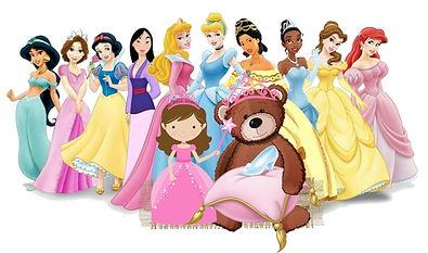 PrincessLogo.jpg