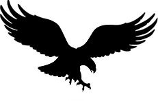 FREE Eagle SVG and PNG