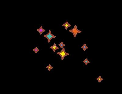 GlitterClipart.png