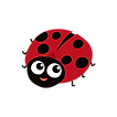LadybugClipart.png