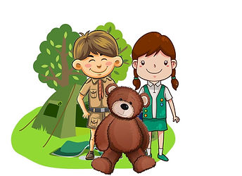 ScoutsandCampingLogo.jpg