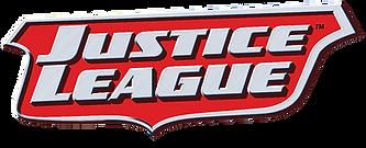 Justice League Logo Clipart png
