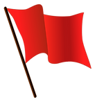 RedFlag.png