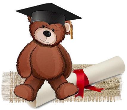 GraduationsLogo.jpg