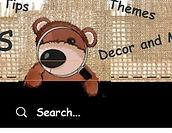 SearchEngine.JPG
