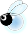 FireflyClipart01.png