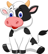 Cow Clipart.png
