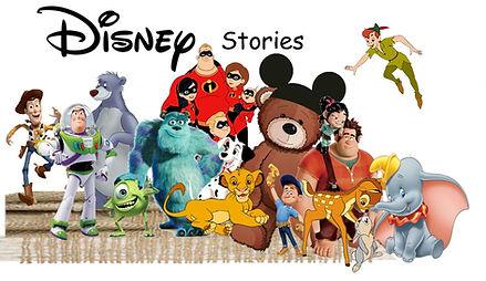 DisneyStoriesLogo.jpg