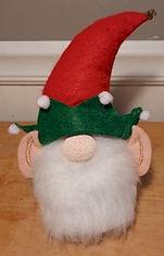 Easy Elf Gnome