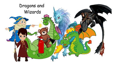 DragonsandWizardLogo.jpg
