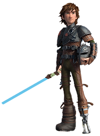 Train Your Dragon Clipart 4 png