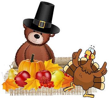 ThanksgivingLogo.jpg