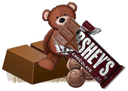 ChocolateLogo.jpg