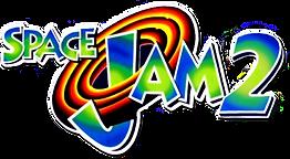 SpaceJam2Logo.png