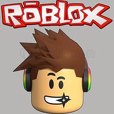 RoBlox Clipart 2