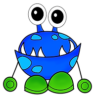 MonsterClipArt03.png