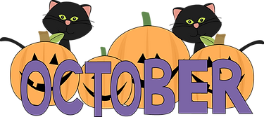 OctoberClipart.png