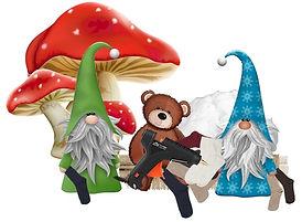 SockGnomesLogo2.jpg
