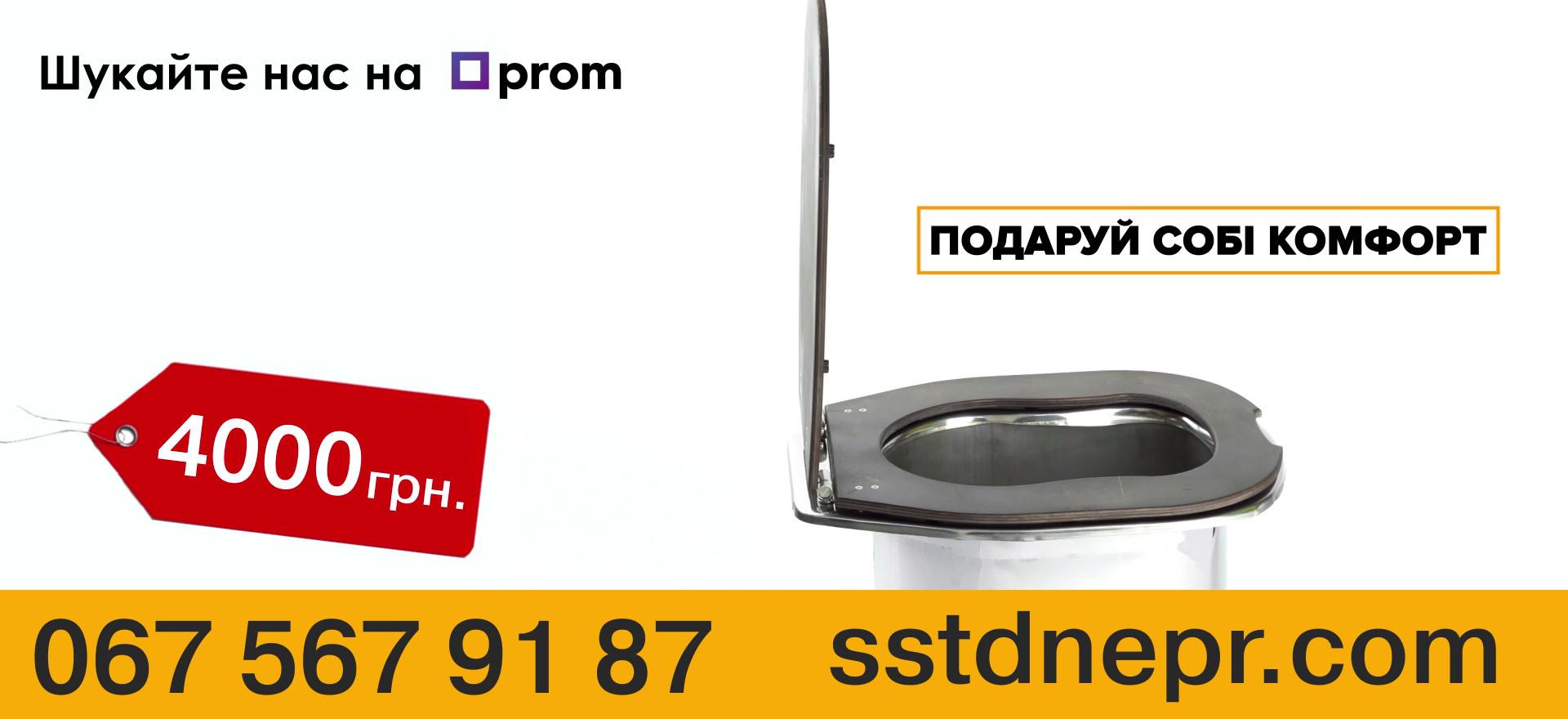 цена.mp4