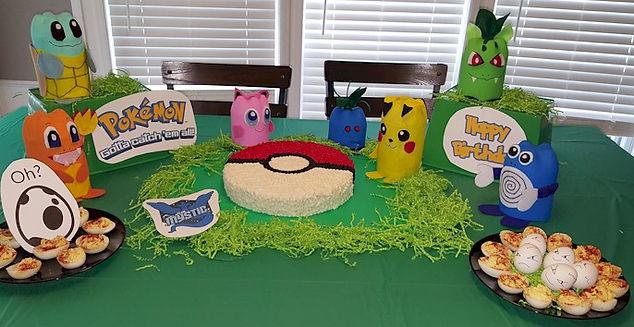 Pokemon Go Party.jpg